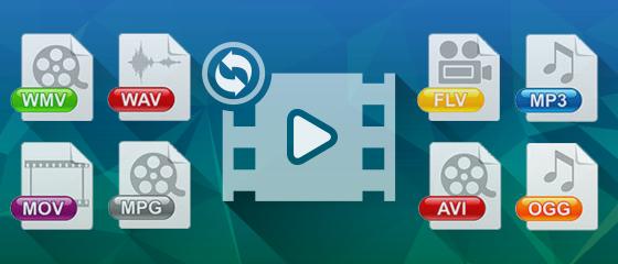 Бесплатные порно файлы с расширением wmv