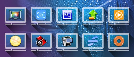 Программы для компьютера обзор