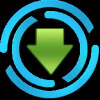 Game Logo Программу