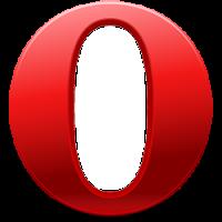 Скачать Оперу с Unity Web Player