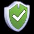 Скачать Comodo Firewall бесплатно