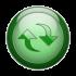ActiveSync скачать бесплатно для синхронизации с кпк
