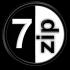 7zip скачать бесплатно