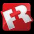FineReader скачать бесплатно