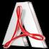 Adobe Acrobat скачать бесплатно