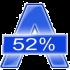 Скачать Alcohol 52% бесплатно