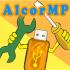 Скачать AlcorMP бесплатно