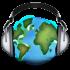 Скачать All-Radio бесплатно