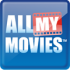 Скачать All My Movies бесплатно