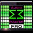 Скачать АудиоМАСТЕР бесплатно