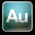 Adobe Audition скачать бесплатно