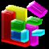 Скачать Auslogics Disk Defrag бесплатно