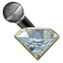 Скачать AV Voice Changer Diamond бесплатно