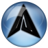 Скачать Avant Browser бесплатно