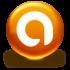 Avast! Pro Antivirus скачать бесплатно