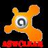 Скачать Avast! Antivirus Removal Tool (aswClear) бесплатно