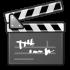 скачать Avidemux бесплатный видеоредактор