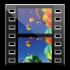 AVS Video Editor скачать бесплатно на русском