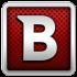 Скачать Bitdefender 2015 Antivirus