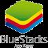 BlueStacks скачать бесплатно