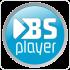 скачать BSPlayer бесплатно на русском для Windows