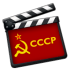 Скачать Combined Community Codec Pack (CCCP) бесплатно