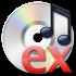 Скачать Cdex бесплатно