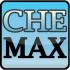 Скачать CheMax Rus бесплатно