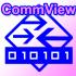 CommView for WiFi скачать бесплатно