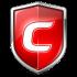 Скачать Comodo Antivirus бесплатно