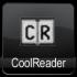 Cool Reader скачать бесплатно