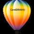CorelDRAW скачать бесплатно