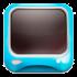 Crystal TV скачать бесплатно для просмотра Internet TV