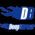Скачать DeepBurner Free бесплатно