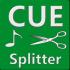 Скачать Direct WAV MP3 Splitter бесплатно