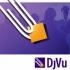 DjVu Reader скачать бесплатно на русском языке