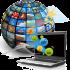 Скачать Домашний медиа-сервер (UPnP) бесплатно