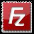 FileZilla скачать бесплатно