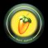 FL Studio скачать бесплатно