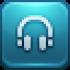 Скачать Free Audio Converter бесплатно