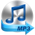 Скачать Free Audio CD to MP3 Converter бесплатно