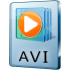Скачать Free AVI Video Converter бесплатно