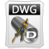 Скачать Free DWG Viewer бесплатно