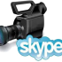 Скачать Free Video Call Recorder for Skype бесплатно