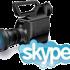 Скачать Free Video Call Recorder for Skype бесплатно