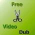 Скачать Free Video Editor бесплатно