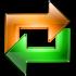 Скачать Free WAV MP3 Converter бесплатно
