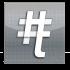 Скачать Hashtab бесплатно