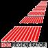 Скачать HDD Regenerator бесплатно