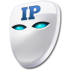 Скачать Hide IP Platinum бесплатно